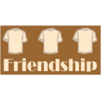 Friends | Friendship