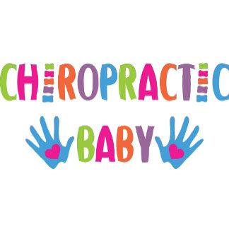 Chiropractic Baby