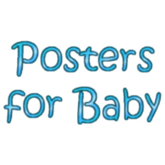 Posters for Baby