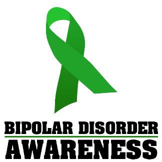 Bipolar Disorder Awareness