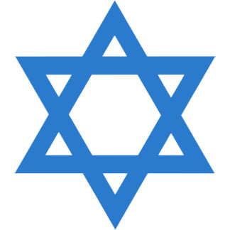 Israel and Judaism