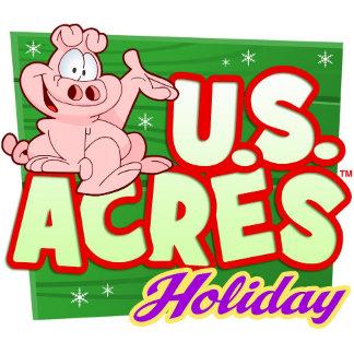 U.S.ACRES HOLIDAY