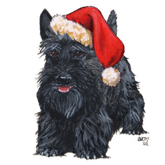 50 Christmas Designs