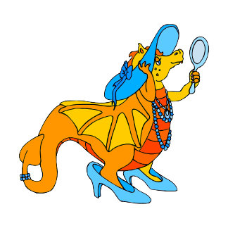 Dress Up Dragon.png
