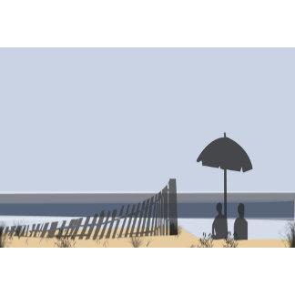 Seascapes Boats