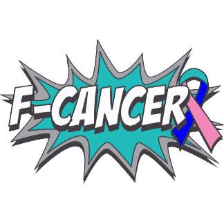 F-Thyroid Cancer