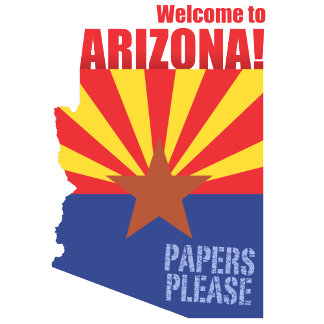 ➢ Welcome to Arizona Immigration Law