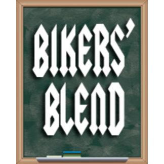 Bikers' Blend