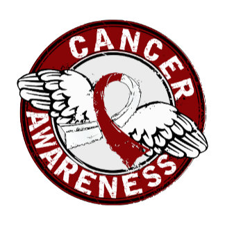 Awareness 14 Head and Neck Cancer