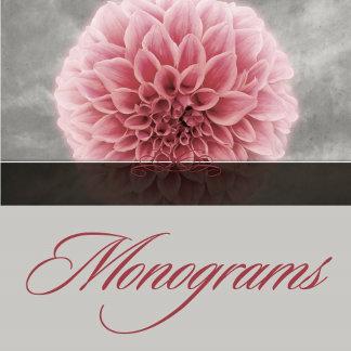 MONOGRAM GALLERY