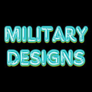 Military Honor