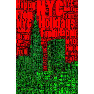 Holiday Cards / Related Gifts