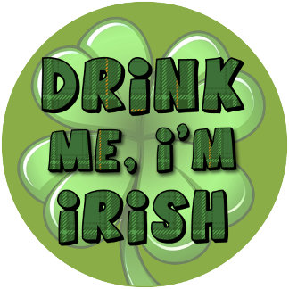 St. Patrick's / Irish Pride