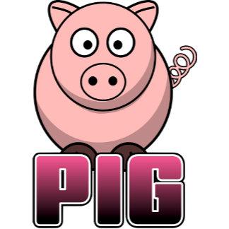 PIG Gear
