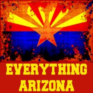EVERYTHING ARIZONA