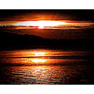 Austria Sunset Lake 2000 snap_001sig2 jGibney The