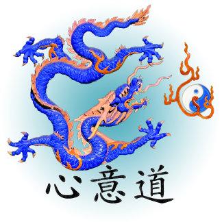 Xin Yi Dao