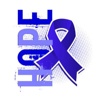 Hope 2 Rectal Cancer