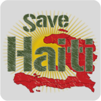 Save Haiti