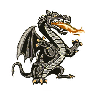 Draken