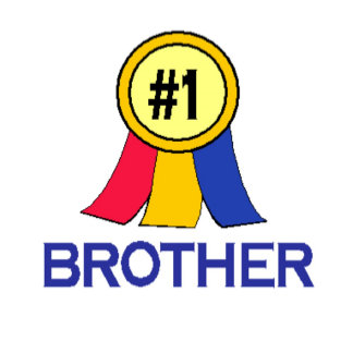 Family - Brother