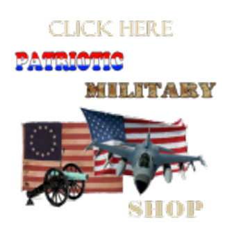 The Patriotic and Military Shop