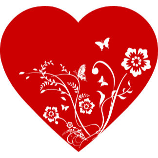 ***GREETING CARDS, HOLIDAYS, ALL OCCASION***