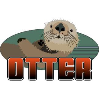 OTTER Gear