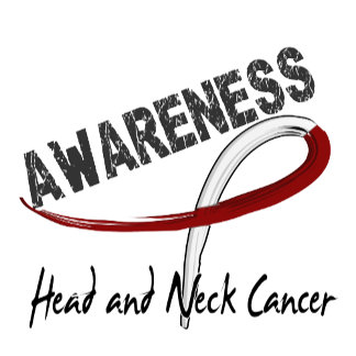 Head and Neck Cancer Awareness 3