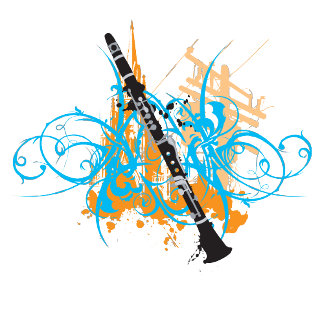 Urban Clarinet