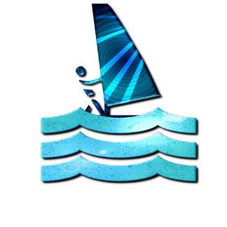 Windsurfing Designs
