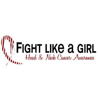 Fight Like a Girl 6.3
