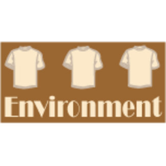 EARTH DAY | ENVIRONMENT