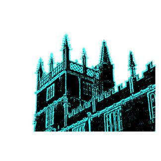 -  All  Oxford England 1986 jGibney The MUSEUM Zaz