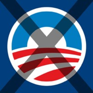Anti-Obama Items