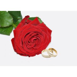 ♡ weddings