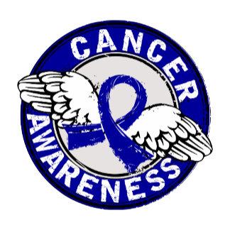 Awareness 14 Rectal Cancer