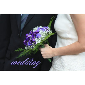 Wedding Stationary Collections