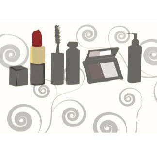 MAKEUP Cosmetologist