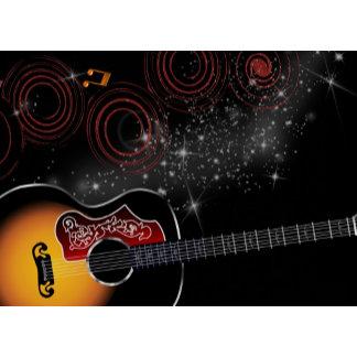 ♡ film & music