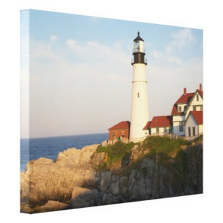 Canvas and Photo Prints