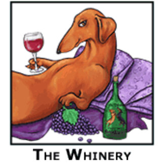 The Whinery