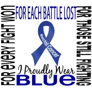 I Proudly Wear Blue 2