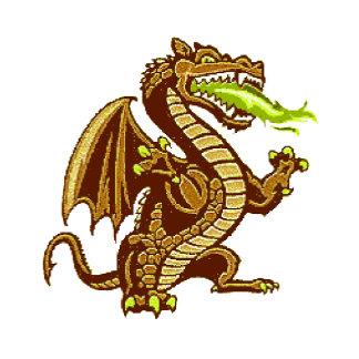 Draken Gold
