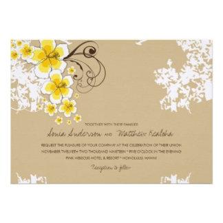 :: WEDDING SETS
