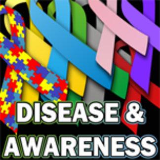 Disease Awareness