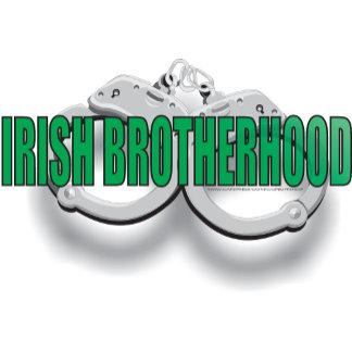 IRISH BROTHERHOOD