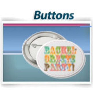 Bridal Buttons