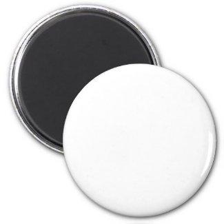 Circle Magnet
