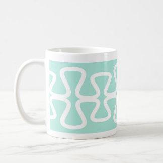 Sweet Luxury Mug - Waves2